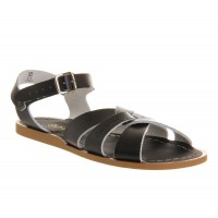Salt Water Women Salt Water Original Sandals Flat D900424 DOLSKHM