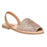 Solillas Women Solillas Sandals Flat D668702 MGHZWRH