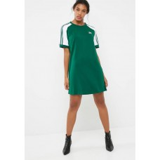 adidas Originals Women Raglan tee dress MGISUGT