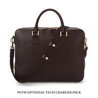 Aspinal of London Women Large Mount Street Bag Clean with soft damp cloth 212829129 EQAZWDD
