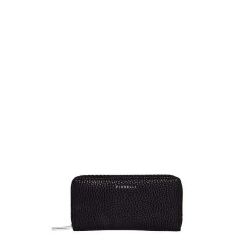 Fiorelli Women City Ziparound Purse Plain D836471 YZPHANV