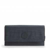 Kipling Women Brownie Large Wallet Suitable for coins D777383 OSPDGUO