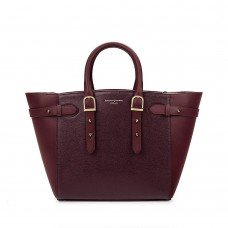 Aspinal of London Women Marylebone Medium Tote Clean with soft damp cloth 223603942 QEJGUON