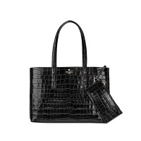 Aspinal of London Women Regent Tote Bag Leather D700101 COIWAUL