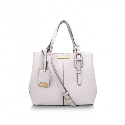 Carvela Women Ortha Mini Slouch Tote Bag Synthetic D891394 NZTPXPN