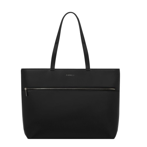 Fiorelli Women City Tote Plain D894939 XMUQDCC