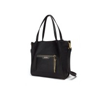 Folli Follie Women On The Go Shoulder Bag Shoulder straps D850427 OEBZXCB