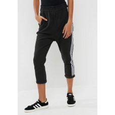 adidas Originals Women SC pants Black & White SBATUHS