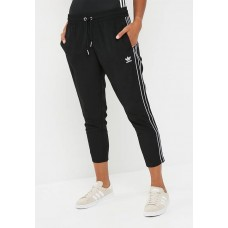 adidas Originals Women SC pants JHFHRCV