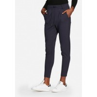 ONLY Women Poptrash Easy Colour Pants Navy ONYKKAH